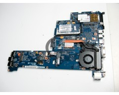 Placa de baza laptop HP 2530p
