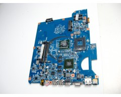 Placa de baza laptop Packard Bell TJ65 TJ68