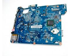 Placa de baza laptop Packard Bell Easynote TJ67