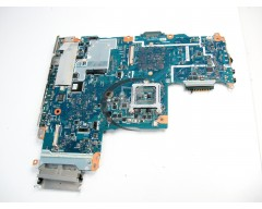 Placa de baza laptop Toshiba - Tecra A8