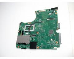 Placa de baza laptop HP Compaq 610