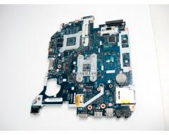 Placa de baza laptop Packard Bell ENTV11HC