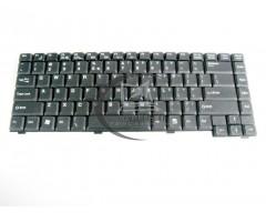 Tastatura Fujitsu Siemens PI2515