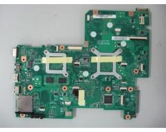 Placa de baza laptop Packardbell Easynote Ik11bz