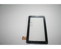 "Touchscreen sticla digitizor Tableta MYRIA Connect S747G , 7"""