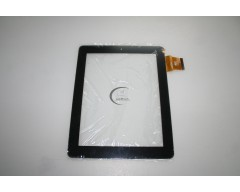 Touchscreen sticla digitizor ONDA V973