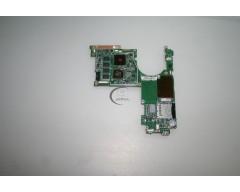Placa de baza laptop ACER ICONIA W500