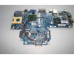 Placa de baza laptop DELL Inspiron 6400 e1505