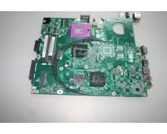 Placa de baza laptop ACER Extensa 5635