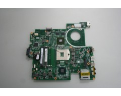 Placa de baza laptop ACER Travelmate 5760zg