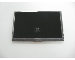 Display Tableta Acer Iconia Tab B1-710
