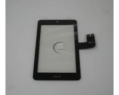 Touchscreen sticla digitizor Asus Memo Pad ME173x