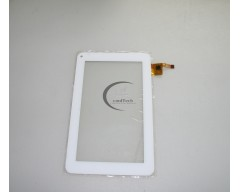 Touchscreen digitizor sticla PRESTIGIO MULTIPAD 7.0 ULTRA+