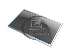 Ecran Display laptop eMachines E728