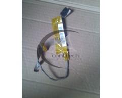 Cablu display lvds Asus X5DIJ 1422-00JC0AS