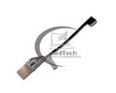 Cablu display lvds Asus K50AB 1422-00G1000