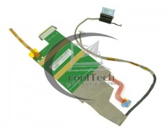 Cablu lvds display laptop Sony Vaio VGN-BX