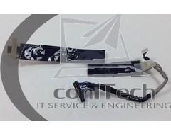Cablu lvds display laptop Toshiba M35