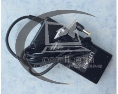 Alimentator Laptop Acer TravelMate 5520G