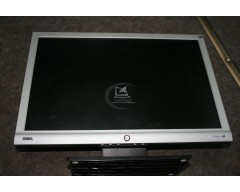 "Monitor LCD BenQ G2000W, 20"" Widec"