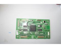 Placa T-con LG 42PC52