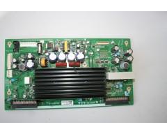 Placa Modul Z LG 42PC52