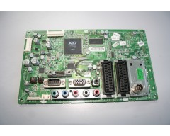 Placa digitala tv LG 32PC53 32PC54