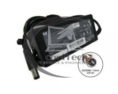 Alimentator 90W laptop HP G62
