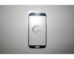 Geam Rama Telefon Samsung Galaxy S4