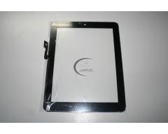Touchscreen Tableta Evolio Aria 8.0D