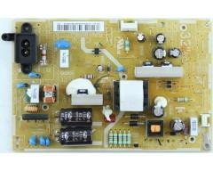 Placa Alimentare BN44-00493B(PD32AVF-CHS) Samsung UE32EH5450