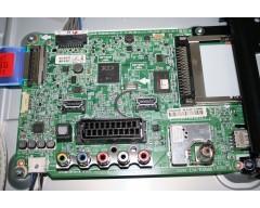 Placa Digitala EAX65361505(1.0) LG 42LB5500