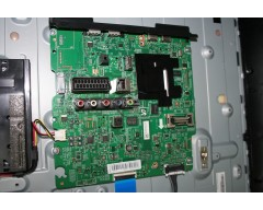 Placa Digitala BN41-01958 Samsung UE32F5300