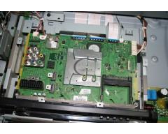 Placa Digitala TNPH0954 Panasonic TX-P42U30E