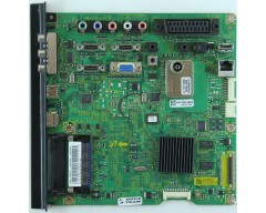 Placa Digitala BN41-01361B Samsung PS42C450B1W