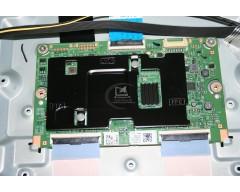 Tcon LSF400HF04 Samsung UE40H6200