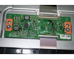Tcon 6870C-0442B Sharp LC-32LD145V