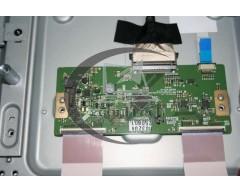 Tcon 6870C-0355A Toshiba 32LH833
