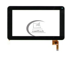 Touchscreen Tableta Prestigio pmp3670b