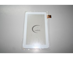 Touchscreen Allwinner Manta