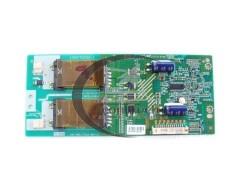 Invertor 6632L-0494A LG 32LG3000