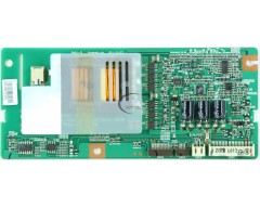 Invertor 6632L-0207B MASTER LG 32LE2R