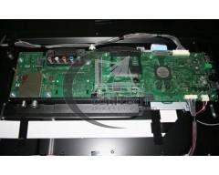 Tuner Y400A950C Sony KDL-60W605B