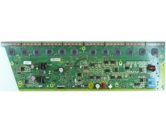 YSUS TNPA5349 Panasonic TX-P42U30E