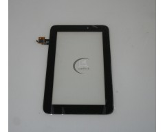 Touchscreen Lenovo SMART TAB 2