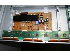 YSUS EAX64286001 LG 42PN450B