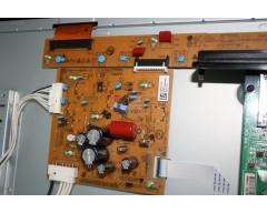 ZSUS EAX64753201 LG 42PN450B