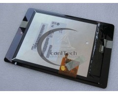 Display Tableta Acer Iconia A1-810