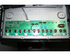 Invertor VIT71060.50 SONY KDL-37S4000