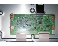 Tcon ESL.MB7.C2LV1.3 SONY KDL-40EX520